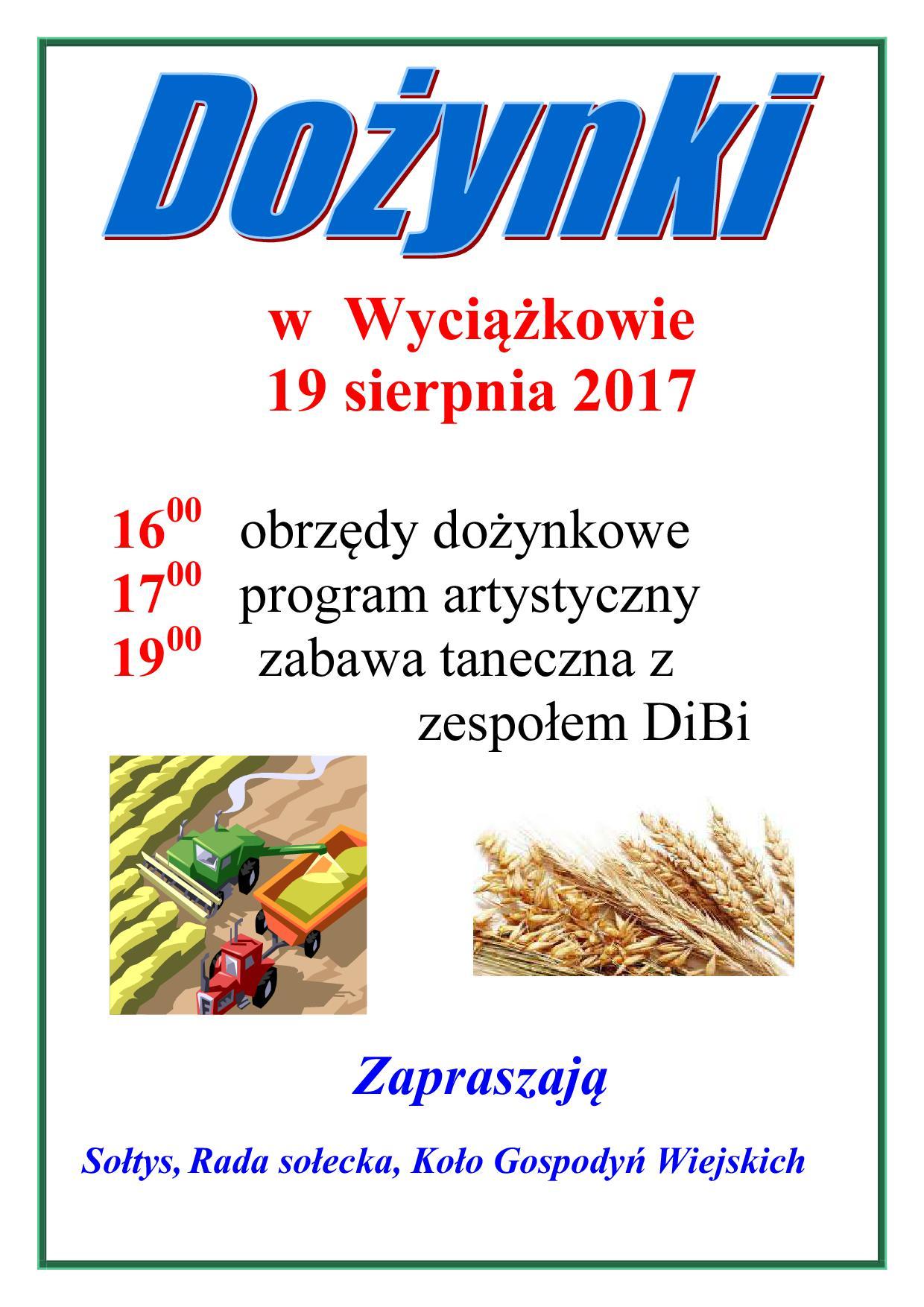 - dozynki_wyciazkowo2017.jpg