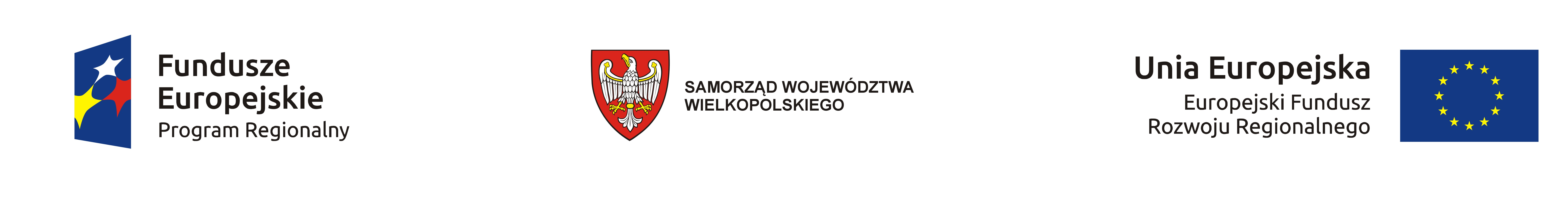 - efrr_samorzad_kolor.jpg