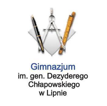- gimnazjum_logo.jpg