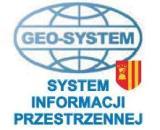 geo-system