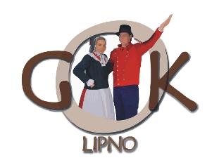 - logo_gok.jpg