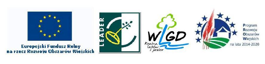 - logo_szkolenia_wlgd.jpg