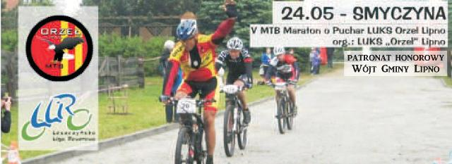II CrossDuathlon