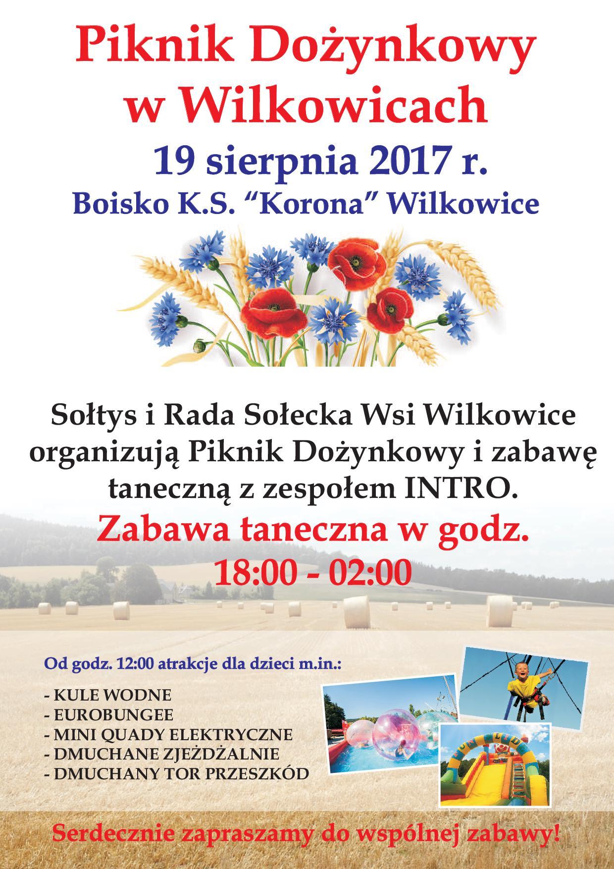 - piknik_wilkowice_2017.jpg
