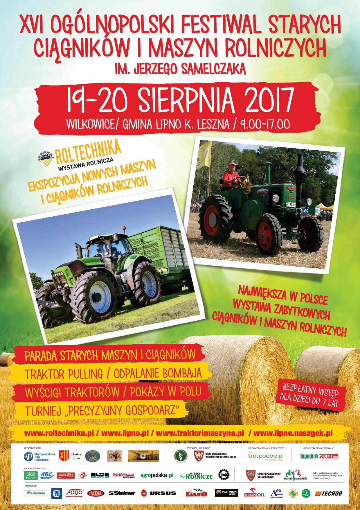 - plakat_festiwal_2017.jpg