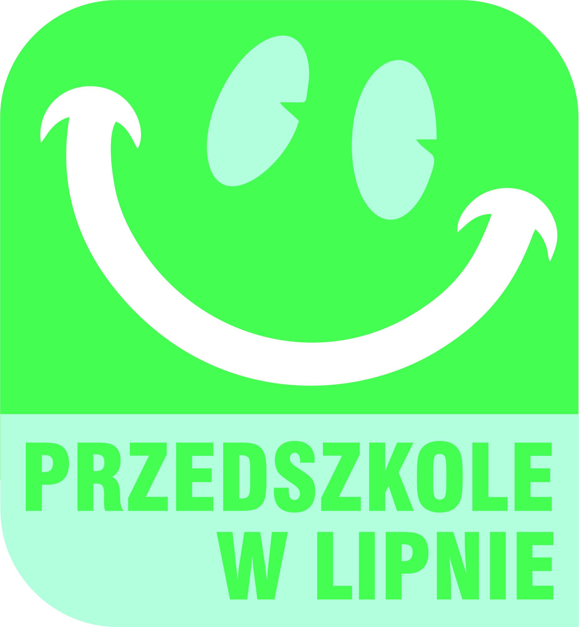 - przedszkole_lipno_logo.jpg