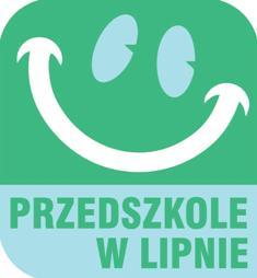 - przedszkole_w_lipnie_logo.jpg