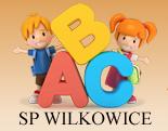 - spwilkowice_logo.jpg