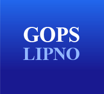 - gops_lipno.png