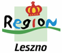 REGION LESZNO