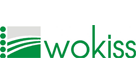 WOKISS