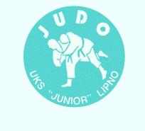 - judo.png