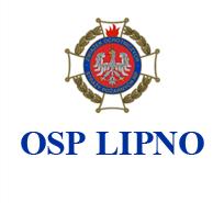 - osp_lipno.png
